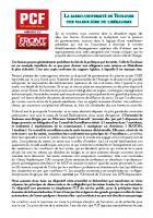 La Sarko-université de Toulouse: une valeur sûre du libéralisme